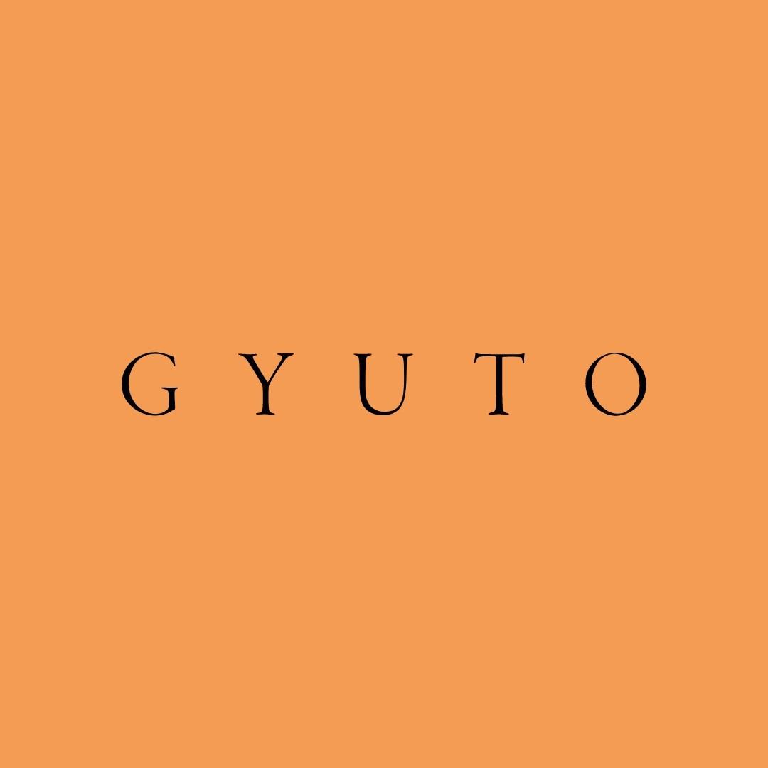 gyuto logo